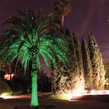 outdoor lighting christmas christmas lights decoration