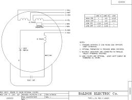 sawstop wiring diagram on sawstop images free download wiring