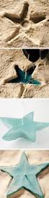 Starfish Home Decor Diy Beach Inspired Holiday Decoration Ideas Hative