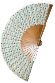 212 best fancy hand fans our collection images on pinterest