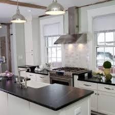 1920 kitchen cabinets 1920 kitchen the best kitchen design