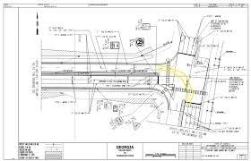 construction plans alabama rd construction plans johns creek post