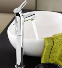 best 25 tall basin taps ideas on pinterest bathroom taps