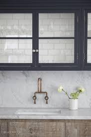 kitchen cabinets inside kitchen cupboards inside cabinets glass