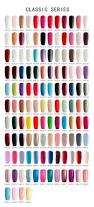 nail polish promotion gel nail types promotion wonderful gel