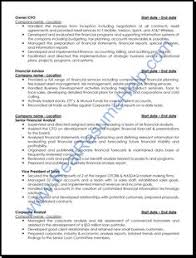 Examples Of College Resumes by Good Resume Examples For College Students Sample Resumes Http