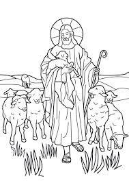 astounding coloring pastor coloring page pages pastor coloring