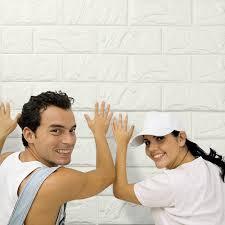 panneau relief mur achetez en gros en relief panneau en ligne à des grossistes en