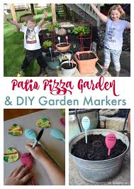 Diy Garden And Crafts - 4771 best creative diy solutions images on pinterest bible
