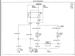 horn relay simple wiring youtube picturesque horn relay diagram
