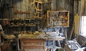 Furniture Design Software Woodwork For Inventor Blogfurniture Design Software Archives