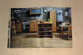marks and spencer kitchen furniture retail products fowler co