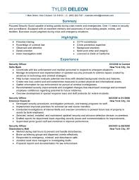 Best Resume Font Combinations by Coast Guard Security Cover Letter Fill In Receipt Template