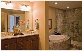 Master Bathroom Remodel Ideas  Beautiful Master Bathroom - Bathroom remodeling design