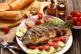 journaldesfemmes cuisine recette de cuisine 50 000 recettes de cuisine française et du monde