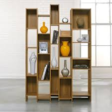 Sauder 5 Shelf Bookcase by Harvey Park Wall Shelf 415594 Sauder