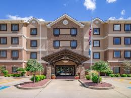 Furniture Rental Places In Mishawaka Indiana South Bend Hotels Staybridge Suites South Bend University Area
