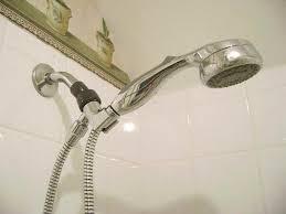 Fix Dripping Shower Faucet Fix Leaky Shower Faucet 3242 Latest Decoration Ideas