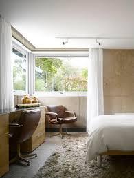 viahouse com modern house design architecture home plans