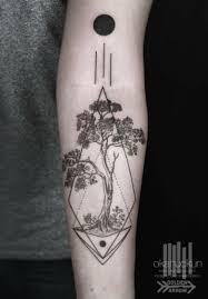 tatouage bracelet avant bras tatouage avant bras