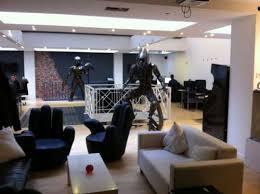 locations bureaux m locations bureaux boutiques immobilier halbout