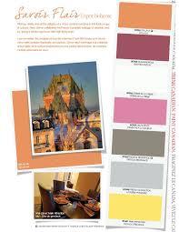 95 best beauti tone paint images on pinterest paint colours