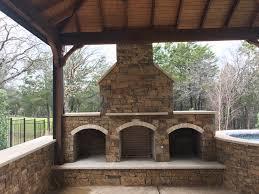 patio installation waterscapes custom stone u0026 masonry bedford