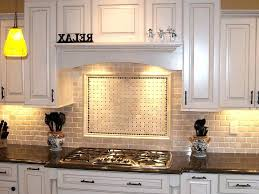 light granite countertops with white cabinets dark granite countertops with light backsplash light granite with