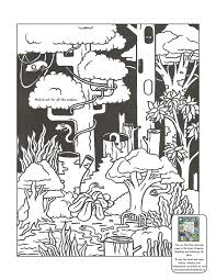 18 colouring pages images colouring pages