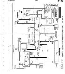 mercedes benz w124 wiring diagram 8d6681d jpg diagram wiring