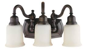 Oil Rubbed Bronze Vanity Lighting Oil Rubbed Bronze Light Fixtures For Bathroom Oil Rubbed Bronze