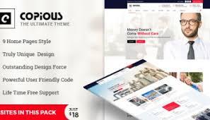factory press u2013 industrial business joomla template free download