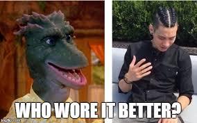 Jeremy Lin Meme - jeremy lin dinosaurs mom imgflip