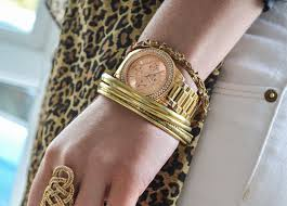 bulova watches ladies bracelet images Bulova crystal rose gold ladies fashion watch review eve 39 s watch jpg