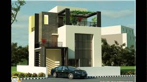 modern small house plans with photos amazing house plans