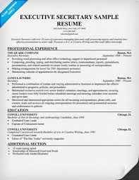 Legal Secretary Resume Samples by Church Secretary U003ca Href U003d