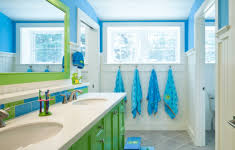 seven ways on how to get the most from this paint color