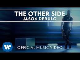 Jason Derulo Blind Lyrics Download Blind Jason Derulo Mp3 Download Socket Java