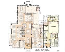 corey barton floor plans 100 corey barton floor plans anchor point reno nv juniper floor