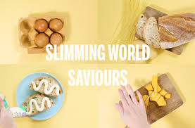 i cant believe its not butter light syns 22 low syn foods you ll only know if you re doing slimming world