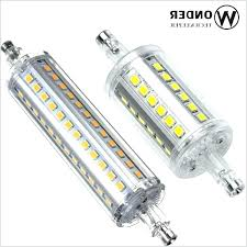 led flood light replacement led flood lights replacement bulbs for outdoor lighting l warm