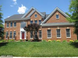 westgate realty group houses for sale in dulles fairfax