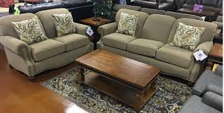 Living Room Furniture Made Usa Living Room Furniture Made Usa Living Room Furniture Manufacturers Usa