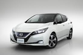 nissan cars 2017 nissan insider news opinion for nissan people