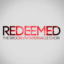 Help Me Lift Jesus Lyrics By Luther Barnes The Brooklyn Tabernacle Discography The Brooklyn Tabernacle