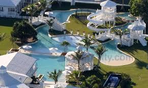 celine dion jupiter island celine dion florida home jupiter island homes real estate for
