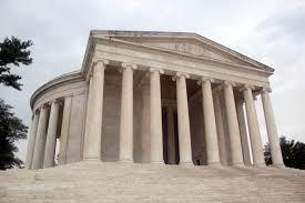 white house columns architecture akioz com