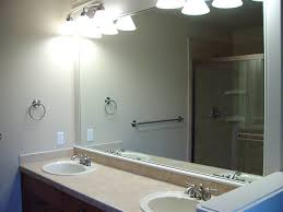 Www Bathroom Mirrors Bathroom Design Beautifulmodern Bathroom Mirrors Modern
