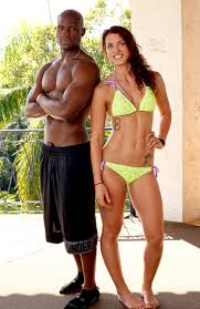 Challenge Emily If Mtv Fools Can Do It Anyone Can Kanye S Workout Plan
