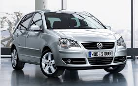 volkswagen silver volkswagen polo silver edition 5 door 2008 wallpapers and hd